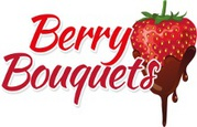 Berry Bouquets